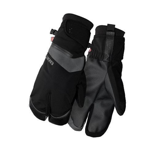 Giro 100 Proof Lobster Glove