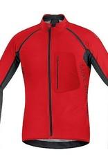 Gore Mens ALP-X Pro Long Sleeve Jersey