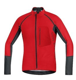 Gore Mens ALP-X Pro Long Sleeve Jersey