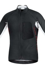 Gore Gore Mens ALP-X Pro Long Sleeve Jersey