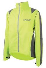 Proviz High Vis Waterproof Jacket