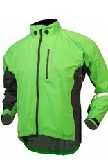 Showers Pass Double Century RTX Jacket Mens