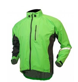Showers Pass Showers Pass Double Century RTX Jacket Mens