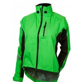 Showers Pass Showers Pass Double Century RTX Jacket Women's