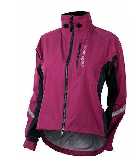 Showers Pass Showers Pass Double Century RTX Jacket Women's