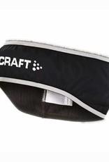 Craft Craft Windstop Headband