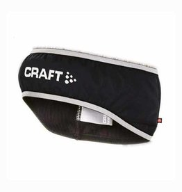 Craft Craft Windstop Headband