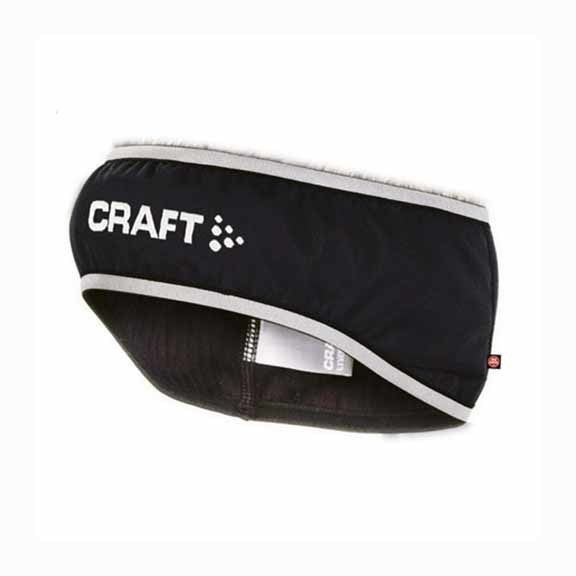 Craft Windstop Headband