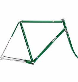 Cinelli SuperCorsa Pista Bicycle 58cm-Closeout