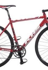 KHS Bicycles 2014 CX100 Cross Bike