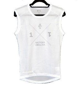 Panache Victory Sleeveless Base Layer