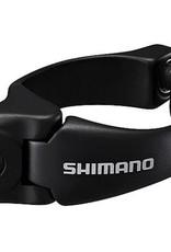 Shimano Shimano Dura-Ace 9070 Di2 Front Derailleur Seat Tube Adapter