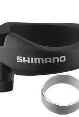 Shimano Shimano Ultegra 6770 Di2 Front Derailleur Seat Tube Adapter