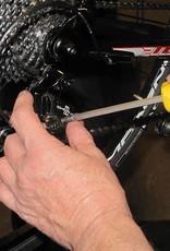 Schwab Cycles Service Labor Standard Tuneup