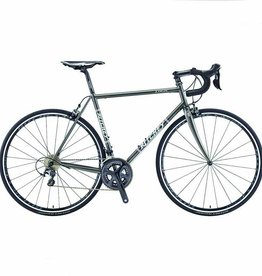 Ritchey 2017 Road Frame Price List