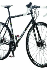 Ritchey Ritchey Cyclocross Frame Price List