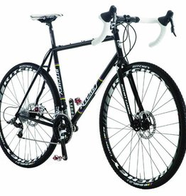 Ritchey Ritchey 2017 Cyclocross Frame Price List