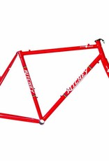 Ritchey  Cyclocross Frame Price List