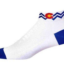 SOS Front Range Sock