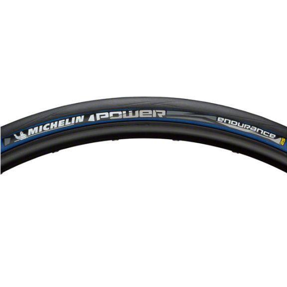Michelin Power Endurance Tire 700x25mm