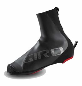 Giro Giro Proof Winter Shoe Cover
