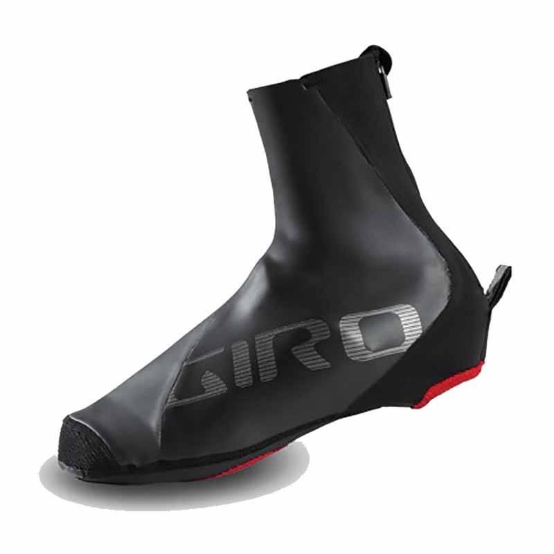 Giro Giro Proof Winter Shoe Cover
