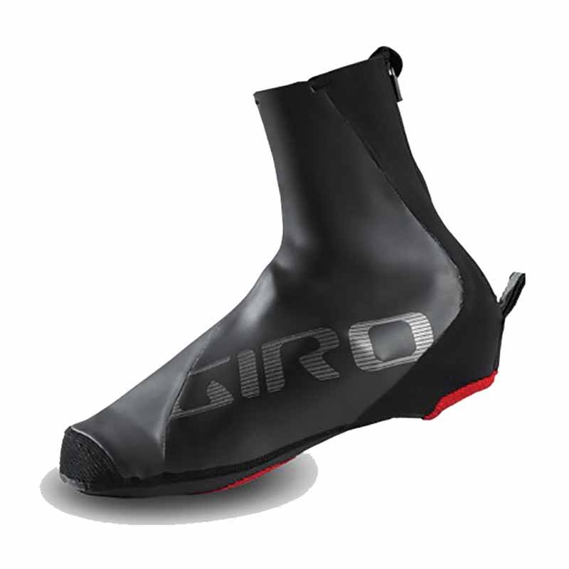 Giro Proof Winter Shoe Cover
