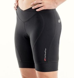 Bellwether Bellwether Women's Axiom Short