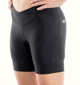 Bellwether Bellwether Women's Axoim Shorty Short