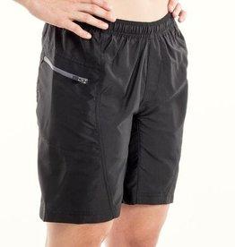 Bellwether Women's Ultralight Baggy Short