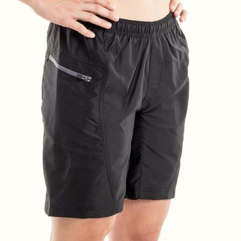 Bellwether Bellwether Women's Ultralight Baggy Short