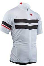 Bellwether Bellwether Mens Edge Jersey