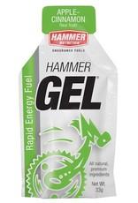 Hammer Nutrition Gel Box of 24