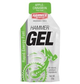 HAMMER Hammer Gel Box of 24