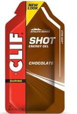 Clif Bar Clif Shot Gel Box of 24