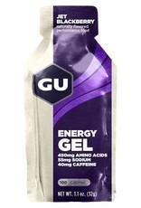 GU Energy Gel Box of 24