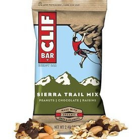 Clif Bar Clif Bars Box of 12