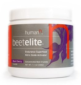 Beet Elite Beet Elite BeetElite BlackCherry Canister