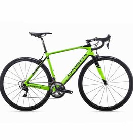 Orbea Orbea 2017 Orca Road Bicycles Price List