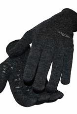 DeFeet DeFeet Dura Glove Wool