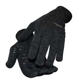 DeFeet Dura Glove Wool
