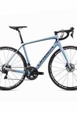 Orbea Orbea 2017 Avant Road Bicycles Price List