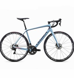 Orbea Orbea 2017 Avant Road Bicycles Price List
