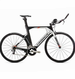 Orbea Orbea 2017 Ordu TT/Tri Bicycle Price List
