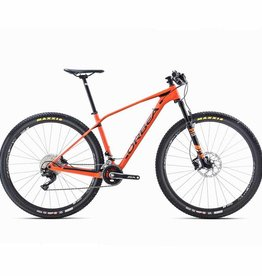 Orbea Orbea  2017 Alma Hardtail MTB Bicycle Price List
