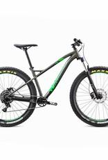 Orbea Orbea  2017 Loki 27+ MTB Bicycle Price List