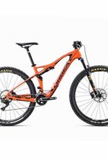 Orbea Orbea  2017 Occam MTB Bicycle Price List