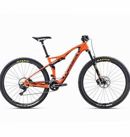 Orbea Orbea  2017 Occam MTB Bicycle Price List