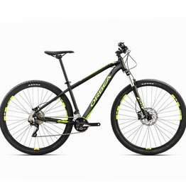 Orbea Orbea  2017 MX  MTB Bicycle Price List