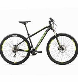 Orbea Orbea  MX  MTB  CABG Bicycle Price List